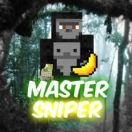 MasterSniper